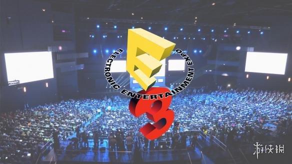 E3 2017:E3展各大厂商游戏发售时间平台详细整理