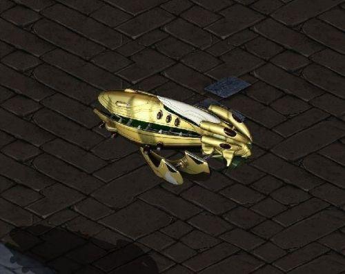 4K重制版《星际争霸》国服98元开卖:结果竟是Bug6