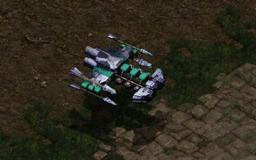 4K重制版《星际争霸》国服98元开卖:结果竟是Bug4