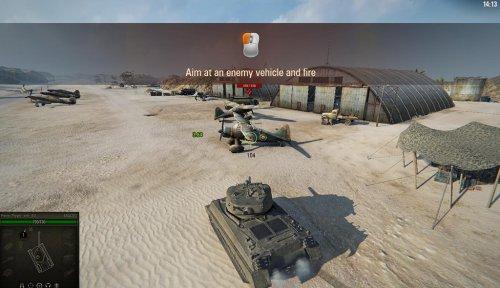 训练营将提供贴近实战的游戏技巧图