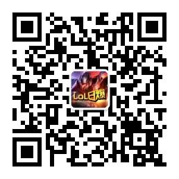 传奇私服合击版1.80【战报】SS梦里打游戏 两波究极失误葬送好局