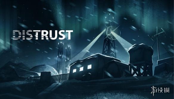 神途发布网Distrust游戏剧情特色玩法图文心得