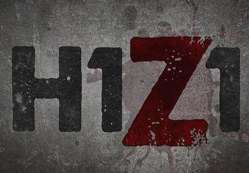 月卡传奇私服176腾讯终于确认代理H1Z1?这次消息可是真的!
