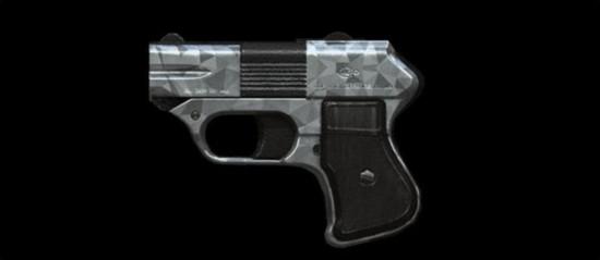 CF媒体观察 武器重做计划或将颠覆传统游戏格局