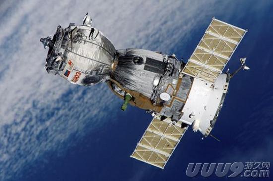 1.80金币合击发布网火箭能力不如iPhone?俄使馆:那你坐手机去太空吧