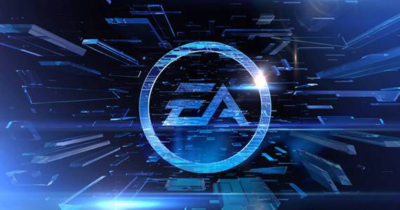EA打造神秘动作新游戏,玩法将震惊业界?