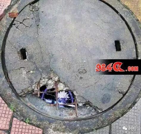 最新刚开一秒网站DNF阿修罗是如何成伤害计量单位的?网友:下水道何必为难下水道